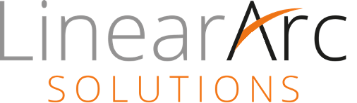 LinearArc Solutions